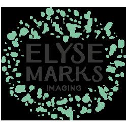 Elyse Marks Imaging