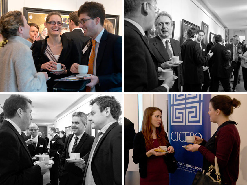 corporate-event-photography-westminster-003
