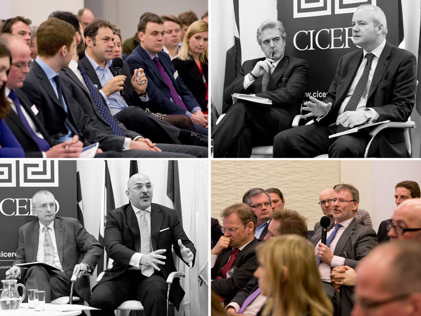 corporate-event-photography-westminster-006