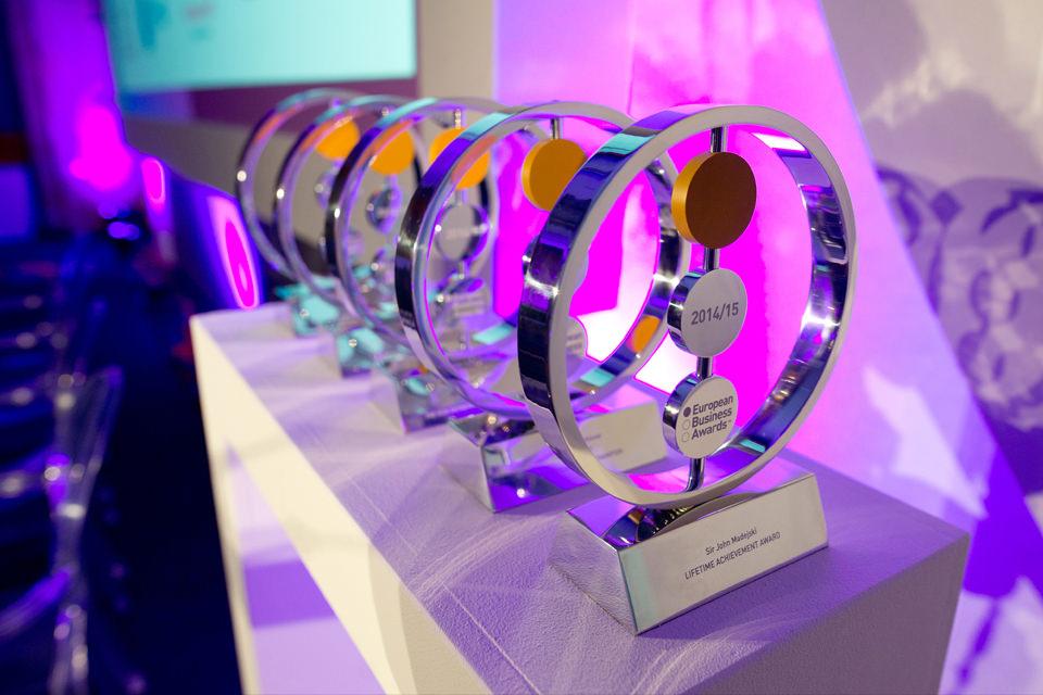 london-awards-ceremony-photography-001