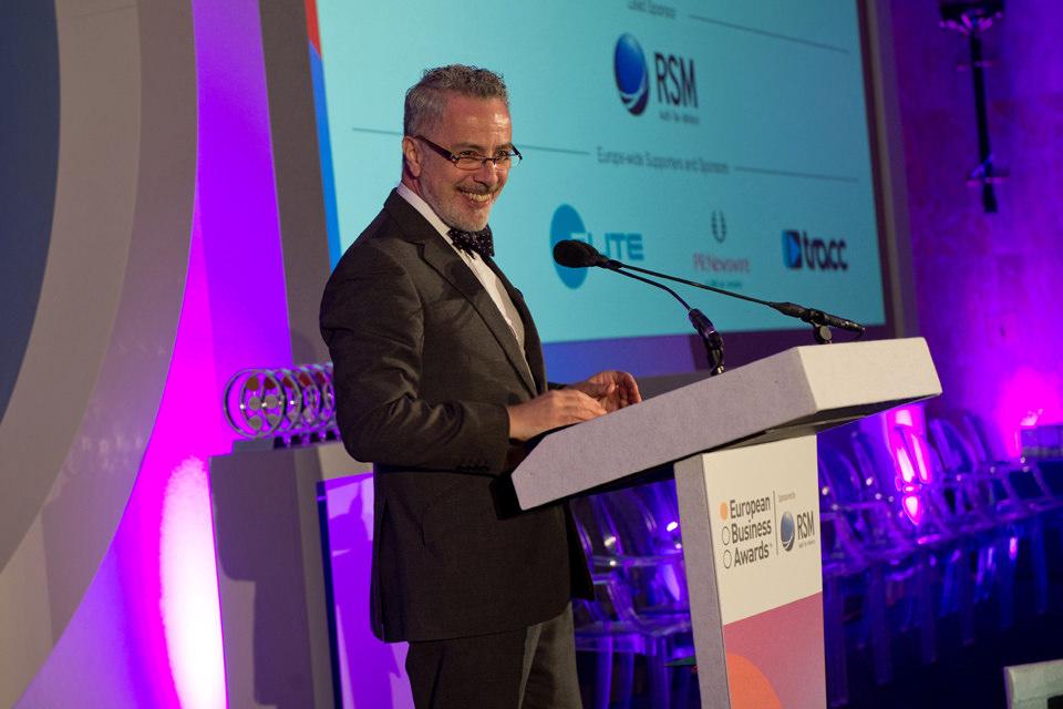 london-awards-ceremony-photography-002