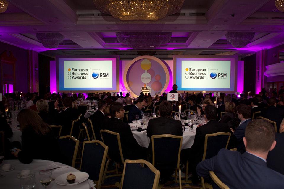 london-awards-ceremony-photography-003