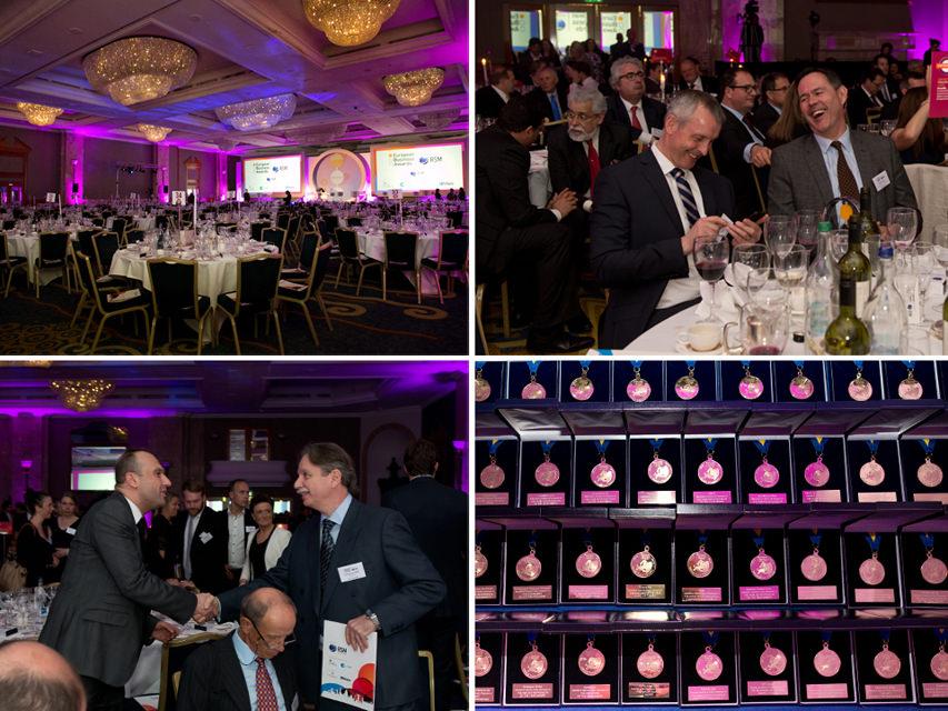 london-awards-ceremony-photography-004