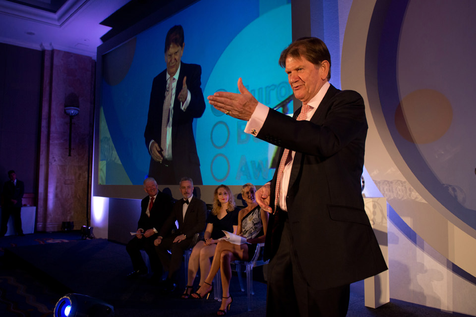 london-awards-ceremony-photography-005