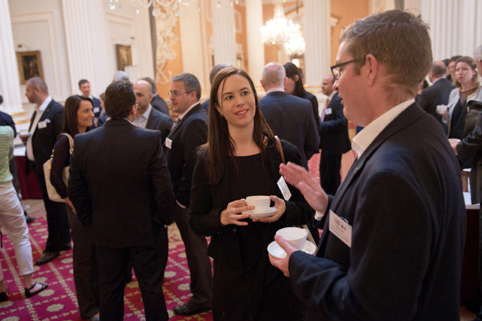 london-conference-photography-002