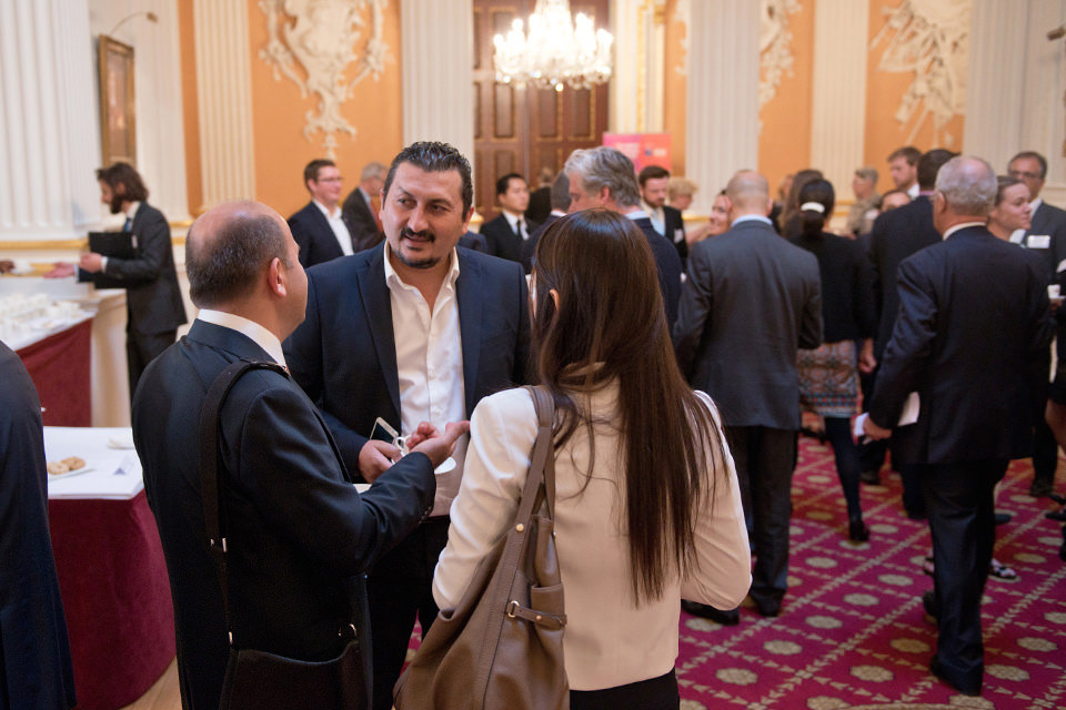 london-conference-photography-003
