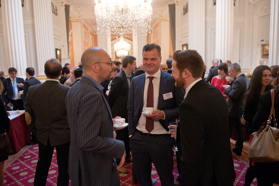 london-conference-photography-004