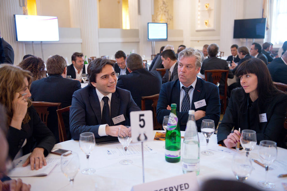 london-conference-photography-010