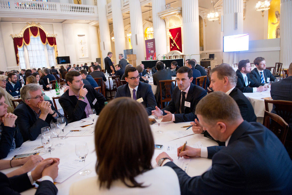 london-conference-photography-011