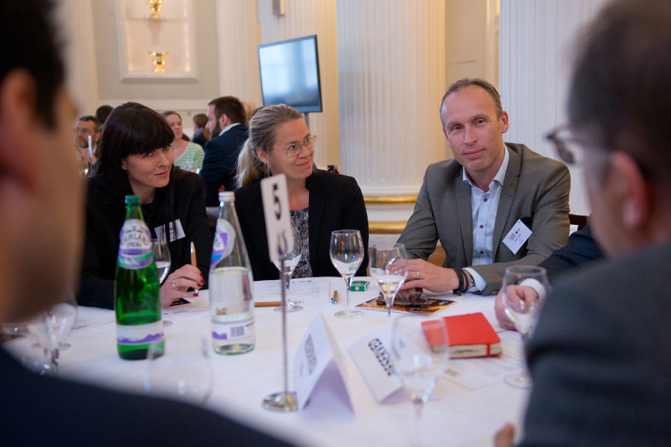 london-conference-photography-013