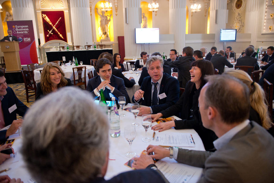 london-conference-photography-016