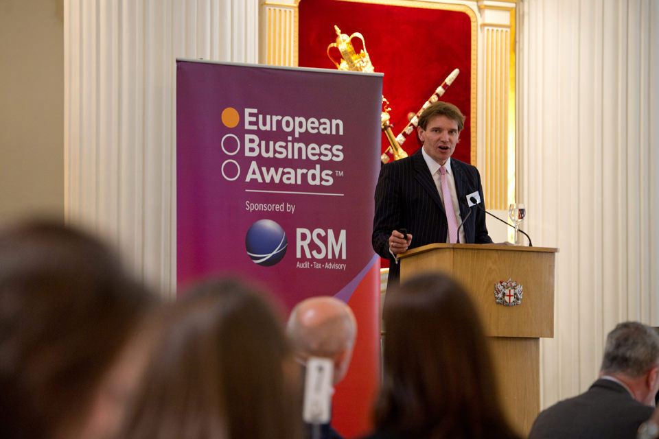 london-conference-photography-017
