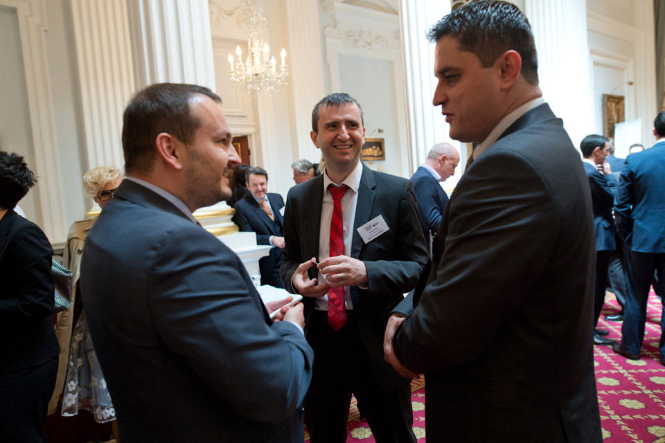 london-conference-photography-018