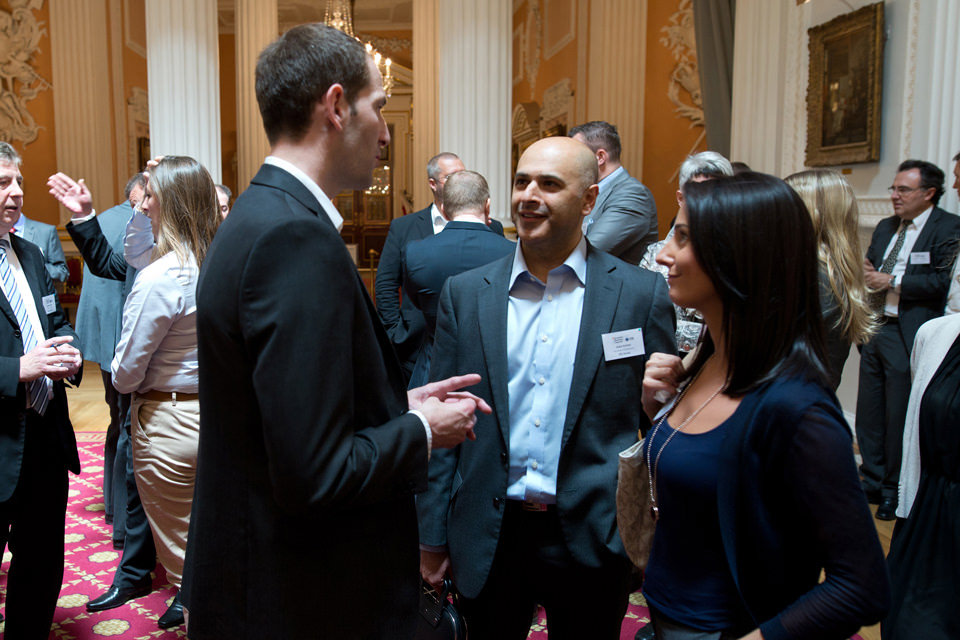 london-conference-photography-019