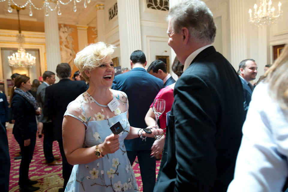 london-conference-photography-021