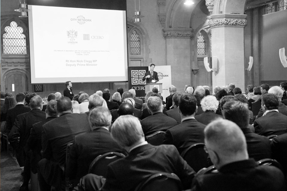london-corporate-event-photography-guildhall-003