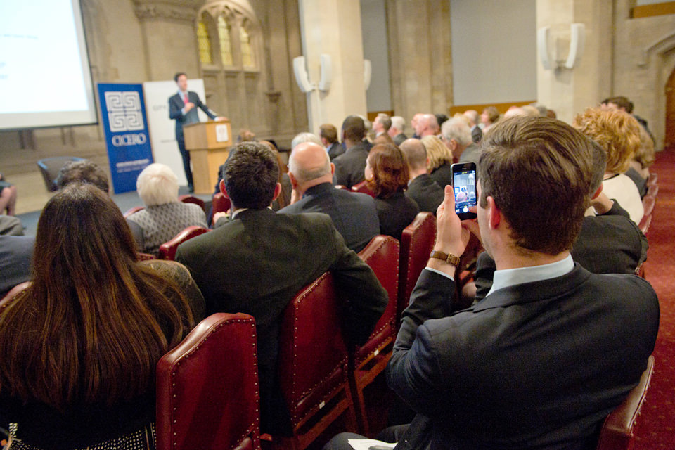 london-corporate-event-photography-guildhall-004