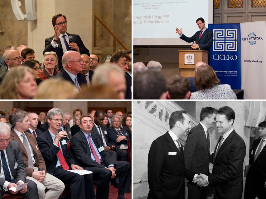 london-corporate-event-photography-guildhall-005