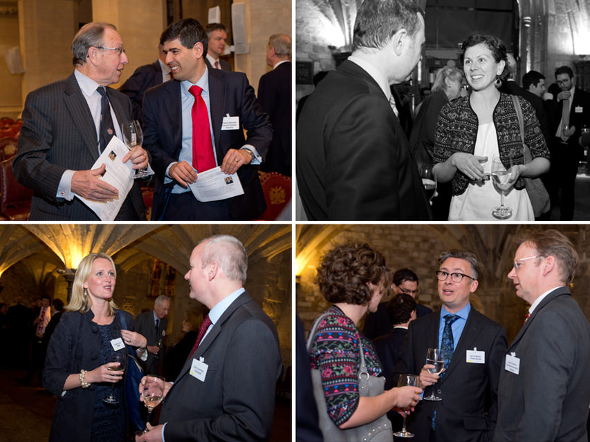 london-corporate-event-photography-guildhall-006