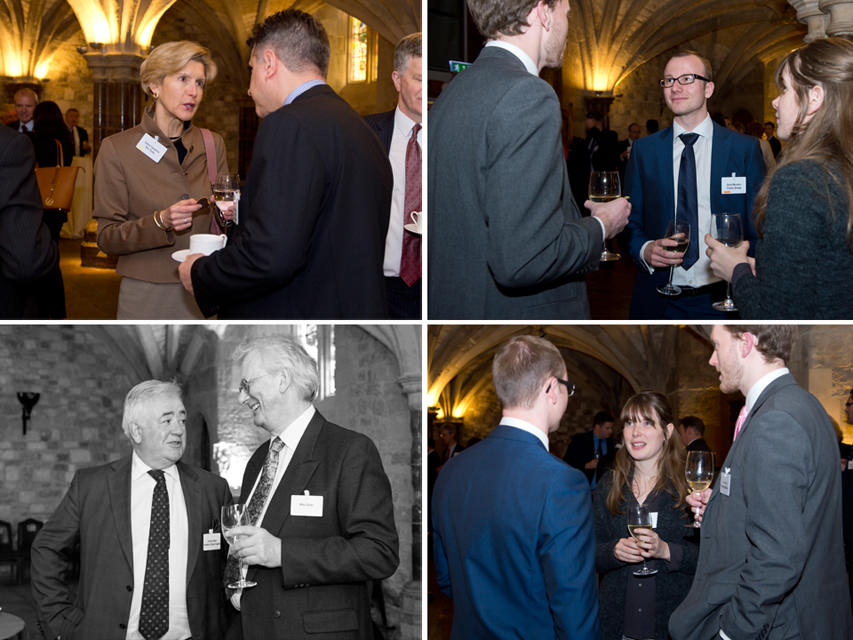 london-corporate-event-photography-guildhall-007