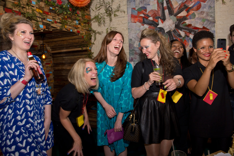 london-staff-party-photography-002