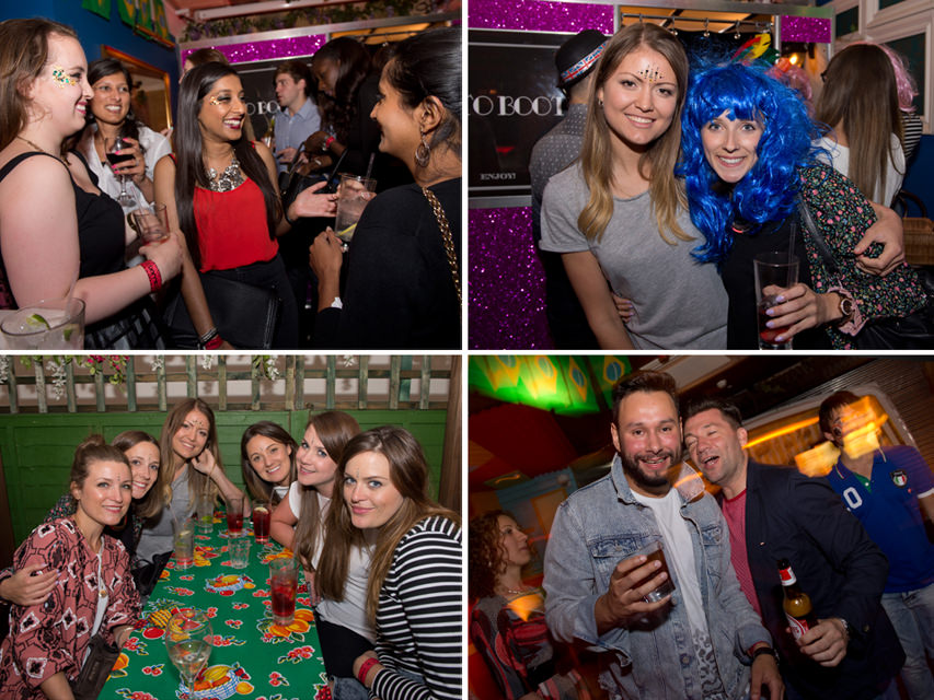 london-staff-party-photography-004