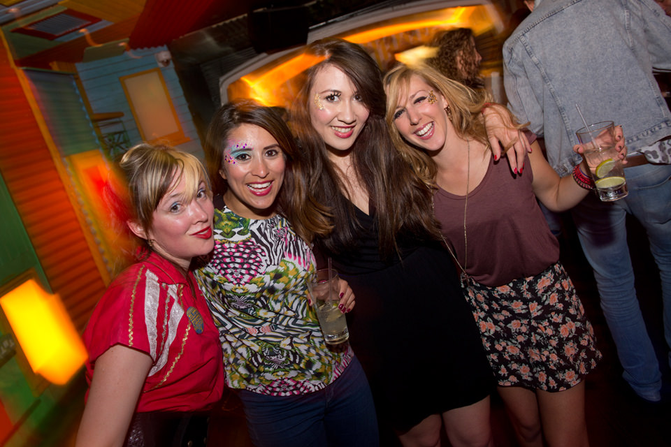 london-staff-party-photography-005