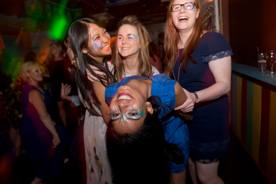 london-staff-party-photography-006