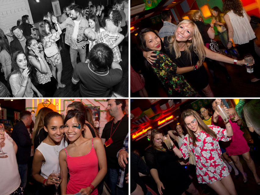 london-staff-party-photography-007