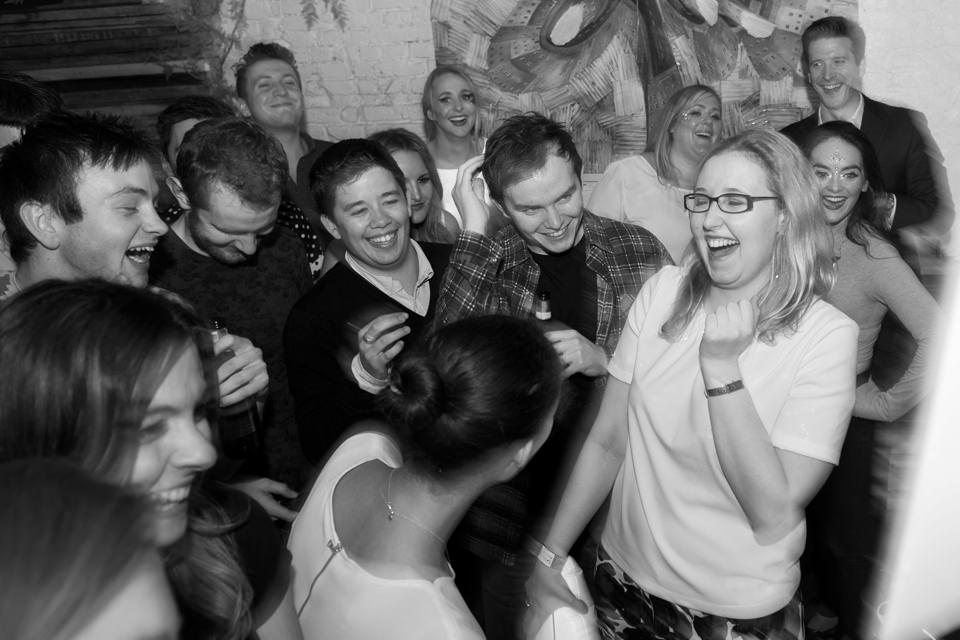 london-staff-party-photography-008