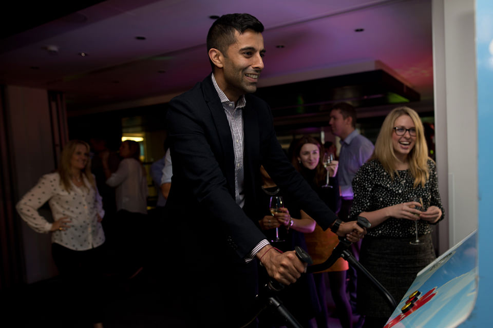 staff-party-photography-london-001