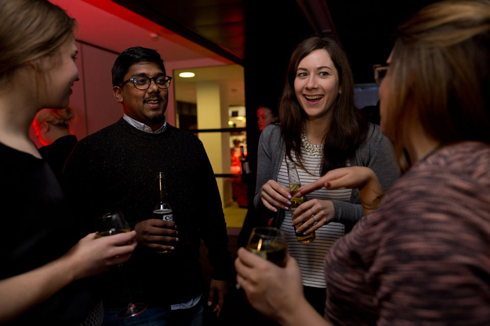 staff-party-photography-london-002