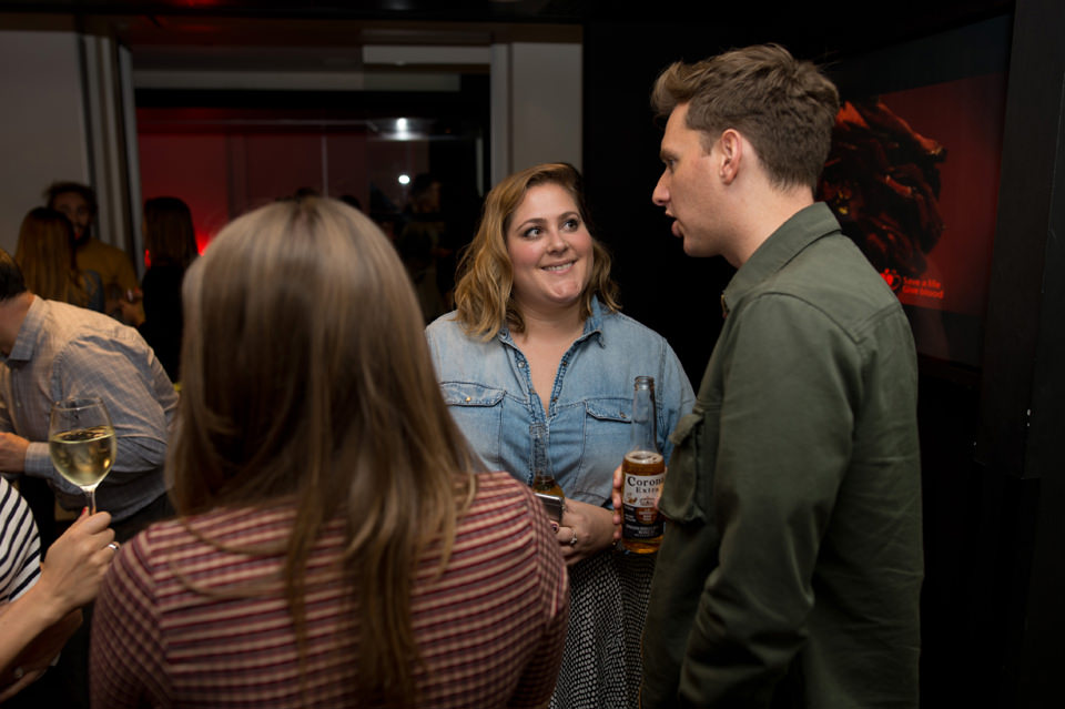 staff-party-photography-london-004