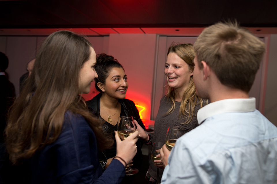 staff-party-photography-london-008