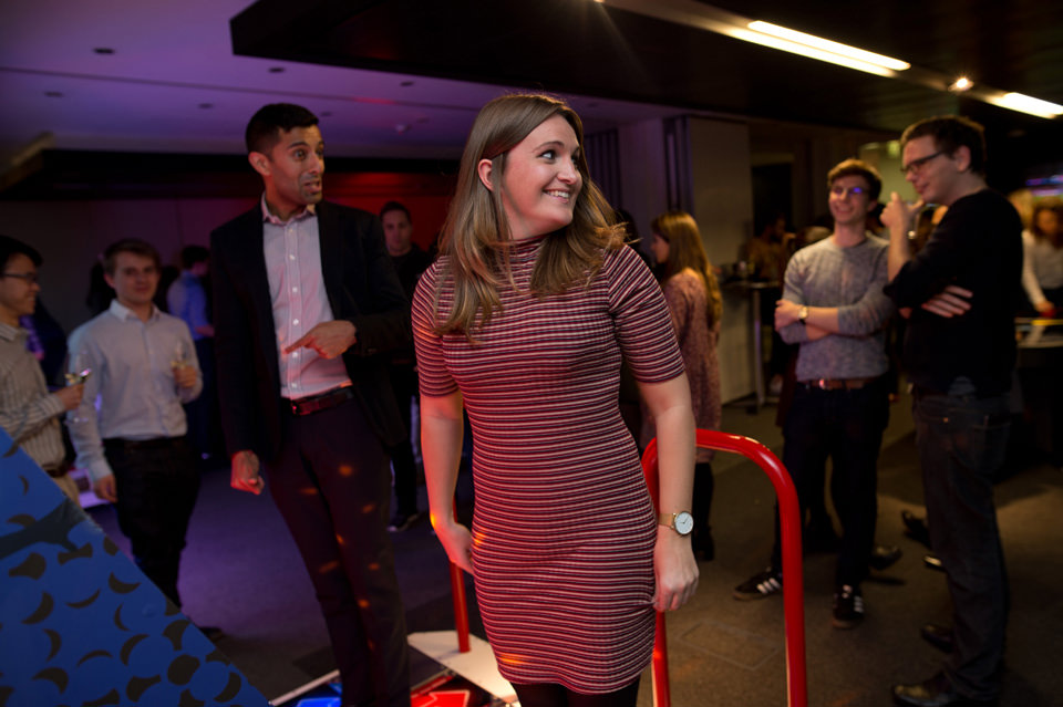 staff-party-photography-london-009
