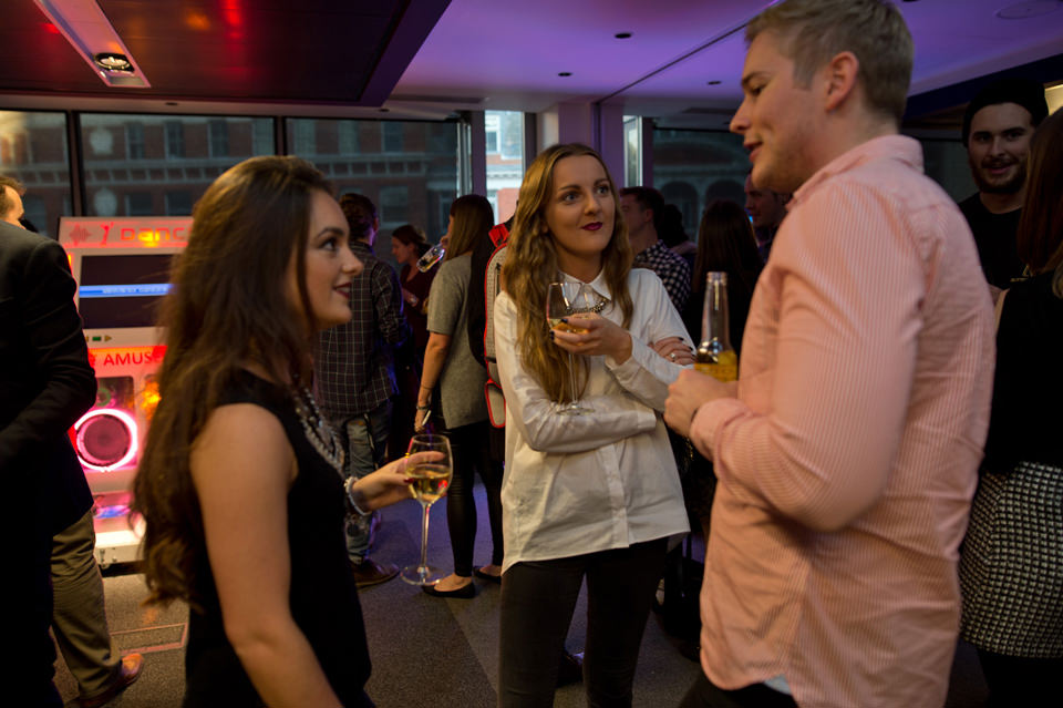 staff-party-photography-london-013