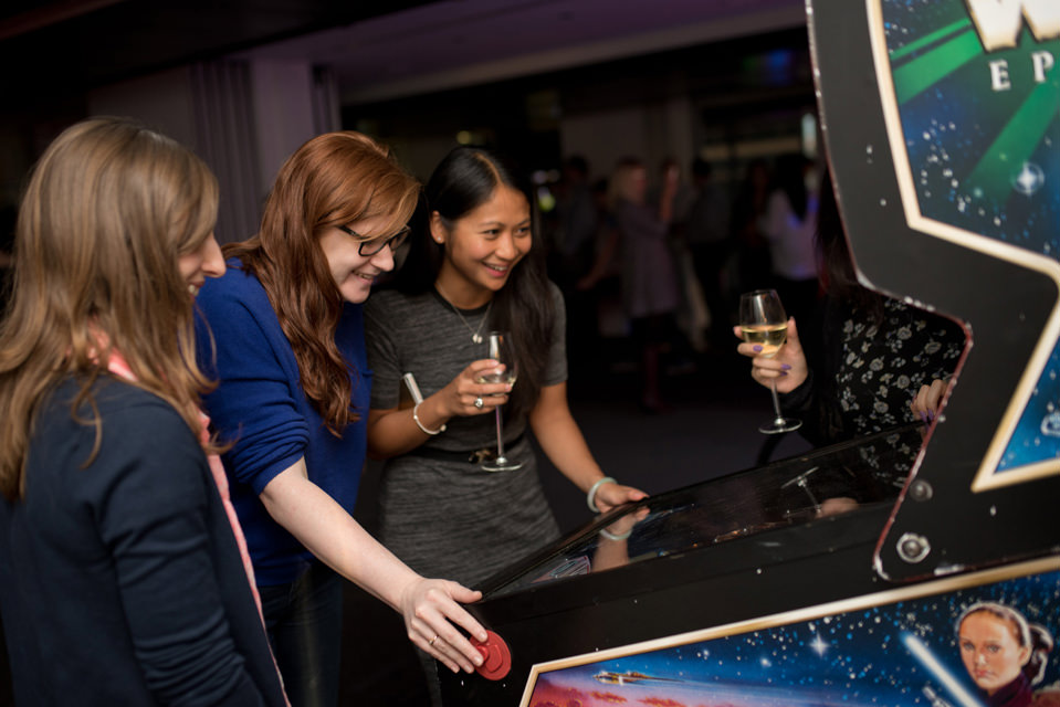 staff-party-photography-london-019