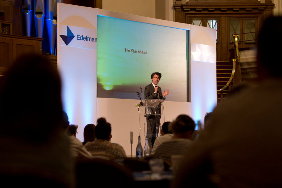 corporate-meeting-photography-central-hall-london-002