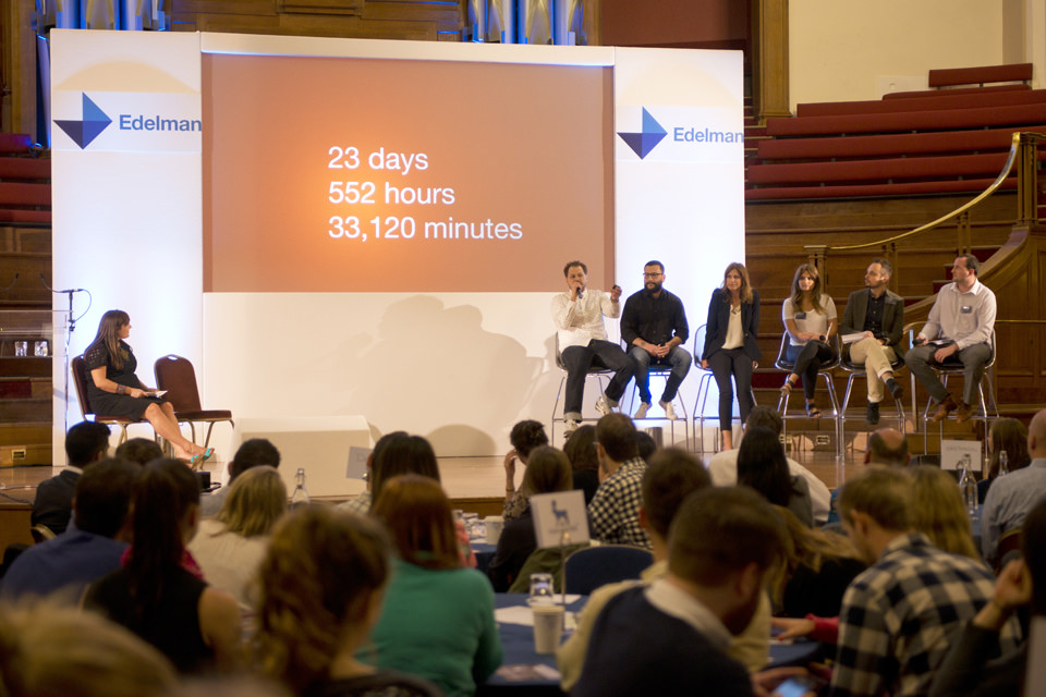 corporate-meeting-photography-central-hall-london-006