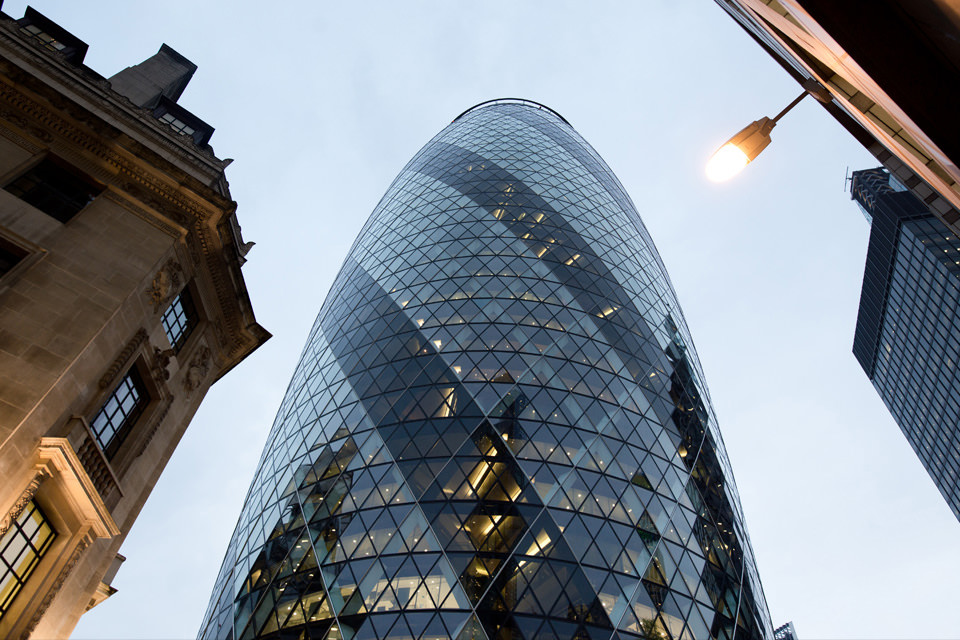 london-event-photography-the-gherkin-001