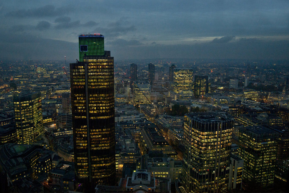 london-event-photography-the-gherkin-003
