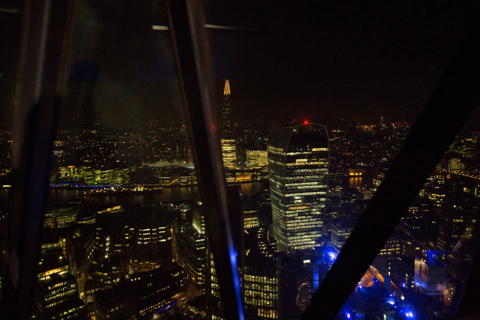 london-event-photography-the-gherkin-010