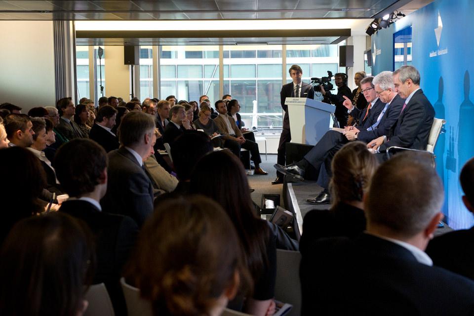 panel-discusssion-photography-london-002