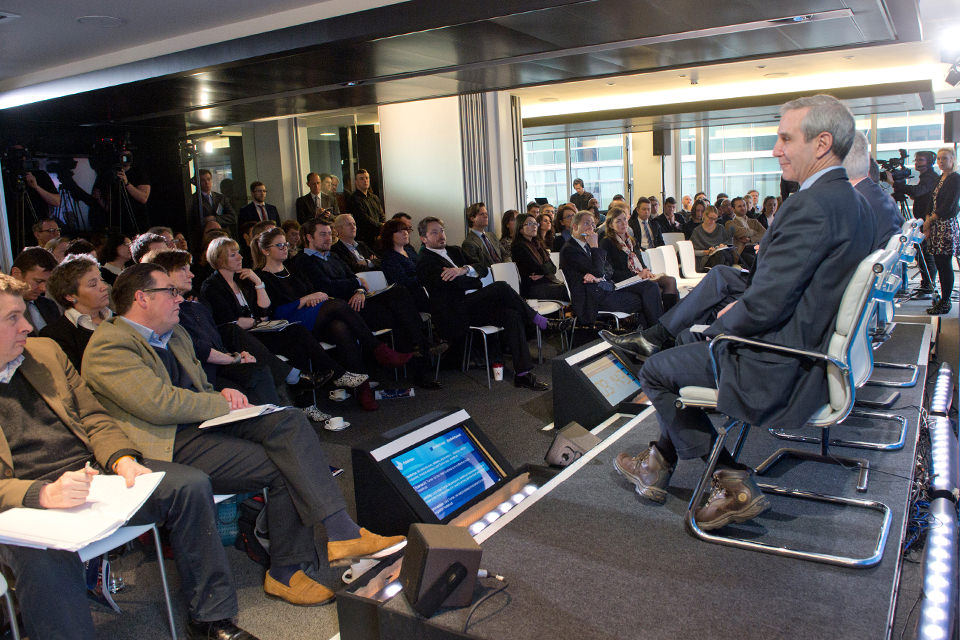 panel-discusssion-photography-london-005