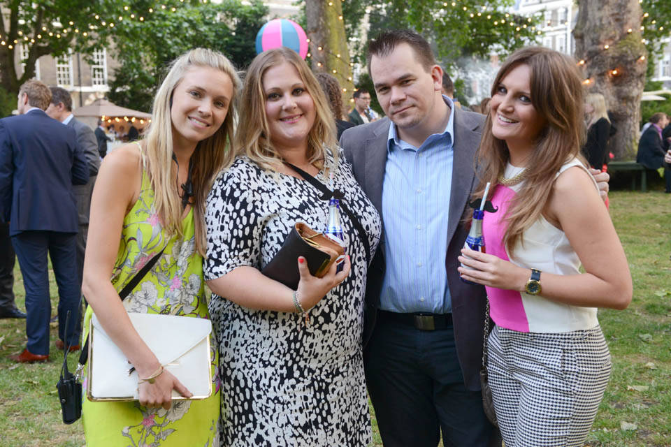party-photography-london-008