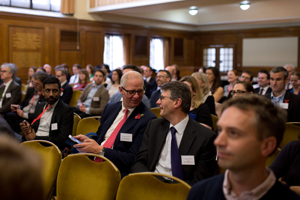 conference-photographer-london-011