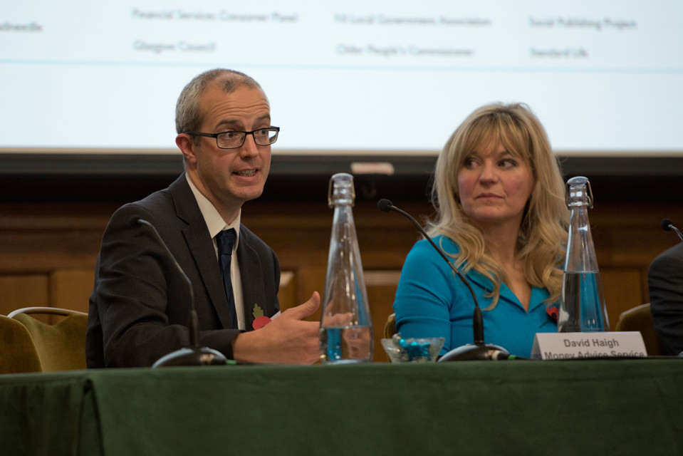 conference-photographer-london-012