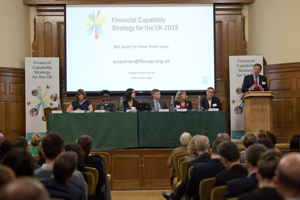 conference-photographer-london-015