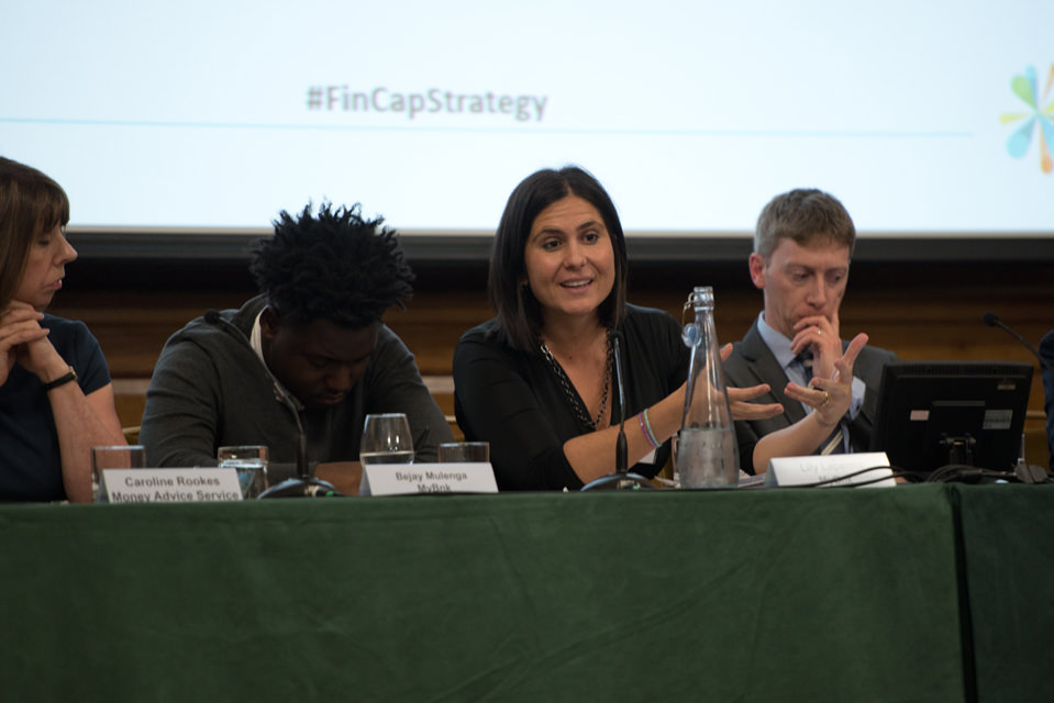 conference-photographer-london-016