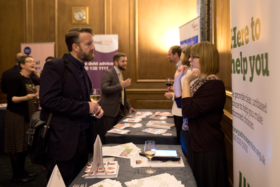 conference-photographer-london-021